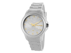 Relógio Mormaii Fem MO2035AZ/8K