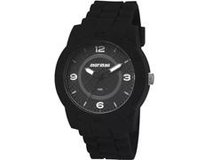 Relógio Mormaii Acqua Pro Masc MO2036DP/8P
