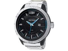 Relógio Mormaii Masc MO2315AAH/3P