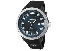Relógio Mormaii Esportivo Masc MO2315AAJ/8A
