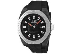 Relógio Mormaii Esportivo Masc MO2315ZT/K8P