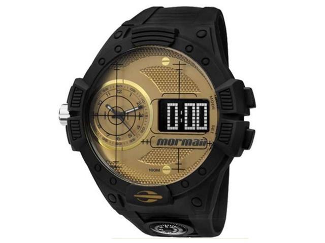 a67ab2147 Relógio Mormaii Acqua Pro Masc MO2568AA/8D | Livelo -Sua Vida com Mais  Recompensas