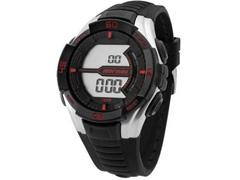 Relógio Mormaii Acqua Pro Masc MOJK008A/8R