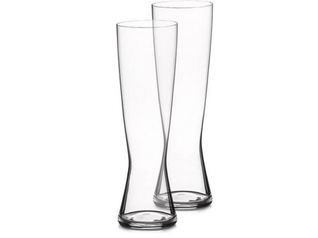 Conjunto de Copos para Cerveja Spiegelau Pilsner 330ml 2 peças