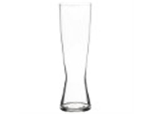 Conjunto de Copos para Cerveja Spiegelau Pilsner 330ml 2 peças - 1