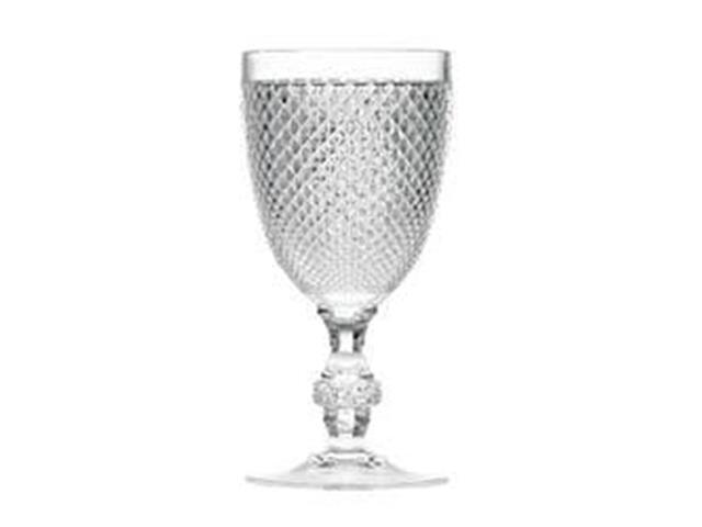 Taça para Vinho Diamond Kenya Acrílico 400 ml
