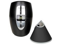 Cooler Digital para Vinhos Cuisinart Aço Inox Bivolt