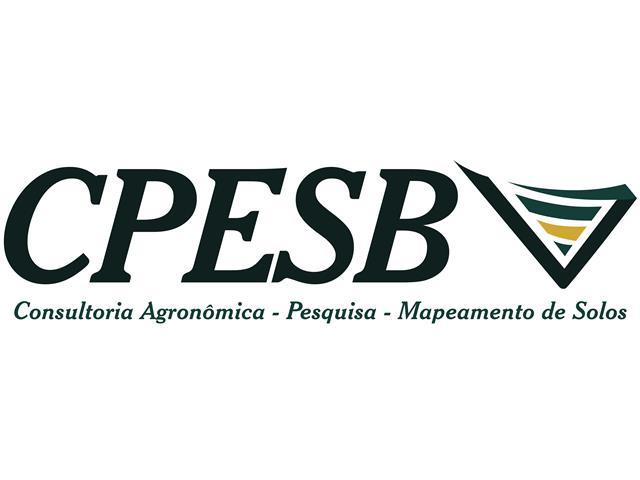 Assistência Agronômica em Soja - CPESB