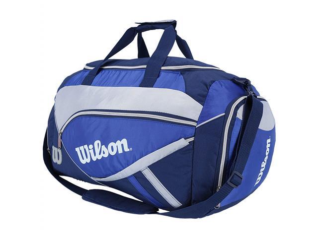 Bolsa Wilson Azul