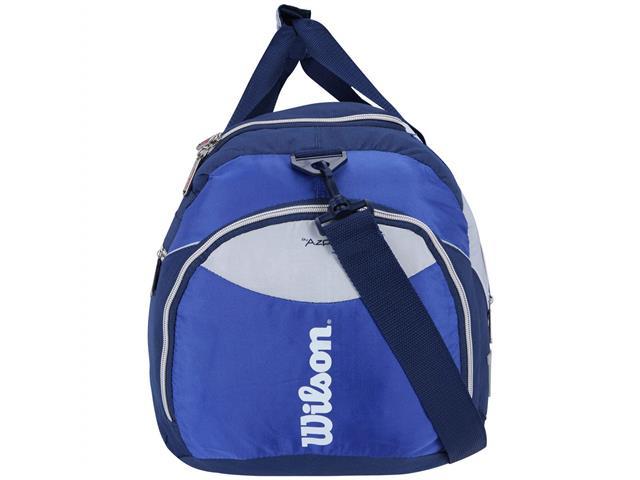 Bolsa Wilson Azul - 1