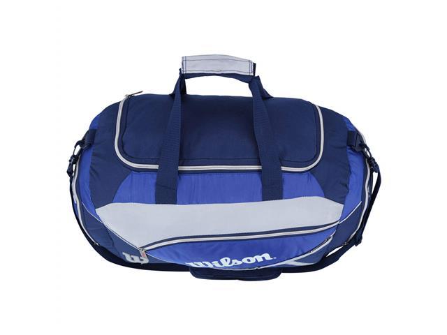 Bolsa Wilson Azul - 2