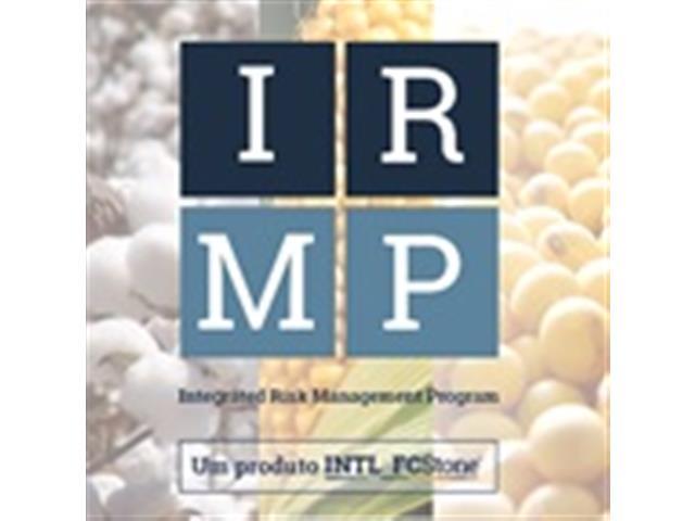 Consultoria em Gerenciamento de Riscos (IRMP) - FCStone