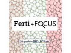 Gestão de Custos de Fertilizantes - Ferti-Focus