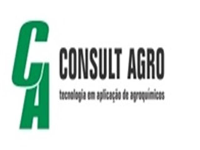 Pulverização Terrestre -Consult Agro