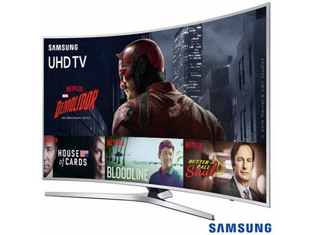 791165aa4 ... Smart TV LED 49