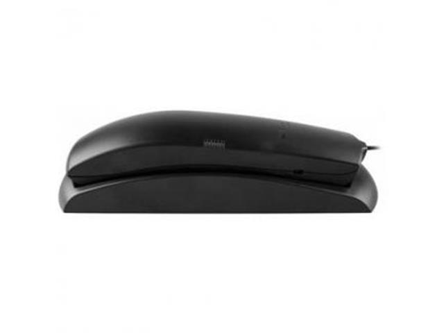 Telefone Intelbras  Gondola Tc 20 Preto - 1