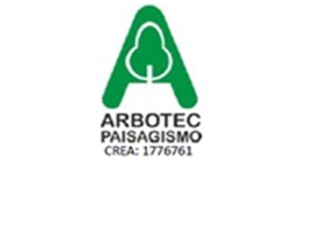 Poda de Plantas Citricas - ARBOTEC