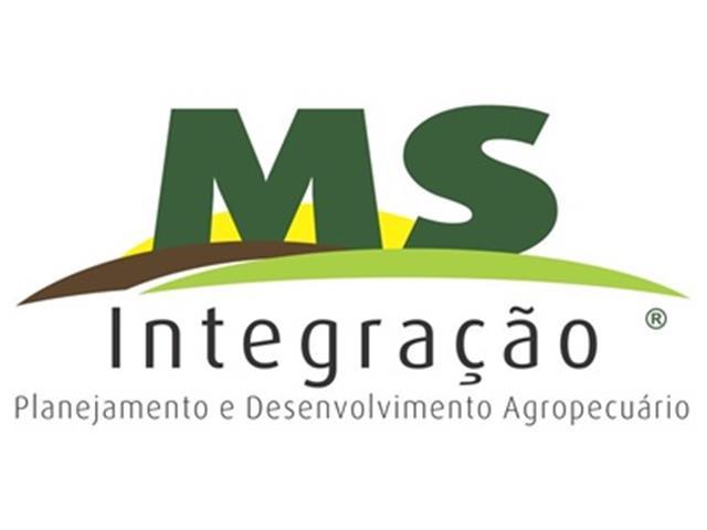 Consultoria Agronômica em Soja - MS Integração