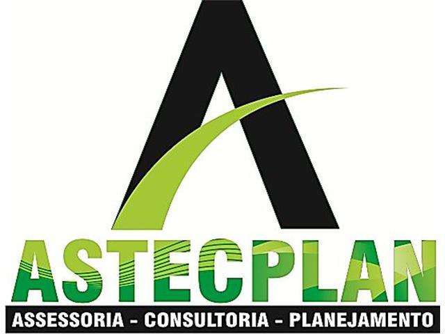 Assistência Agronômica -  Astecplan