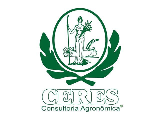 Assistência Agronômica - Ceres