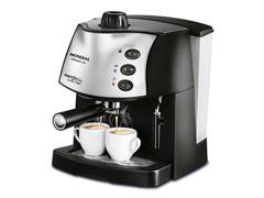 Máquina de Café Espresso Coffee Cream Mondial - 0