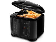 Fritadeira Elétrica  Mondial Big Fry 2,5L