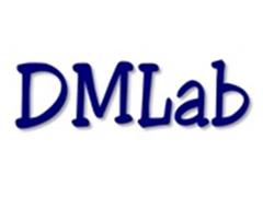 Análise Foliar - DMLab - 0