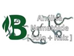 Análise de Nematoide: Solo + Raiz - Biotec - 0