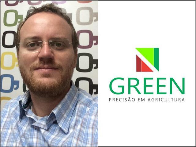 Agroespecialista - Felipe de Araújo Lopes