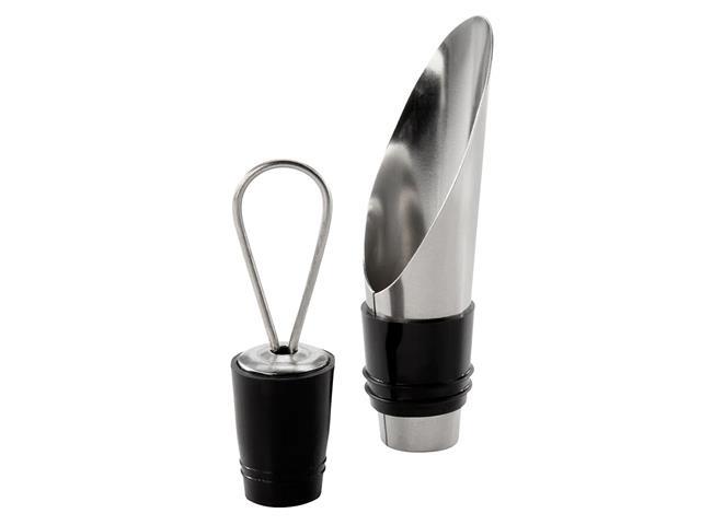 Kit Para Vinhos Oster Inspire - 5