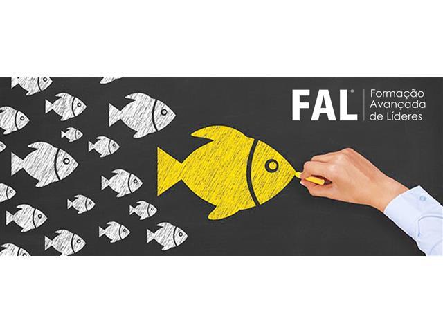 FAL – Formação Avançada de Líderes