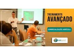 Treinamento para Formação de Traders do Agronegócio - Agrinvest - 0