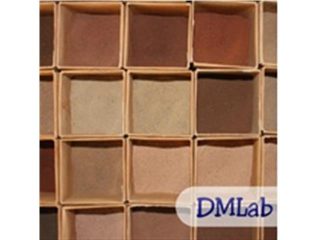 Análise de Solo: Plano de Aplicação de Vinhaça (PAV) - DMLab