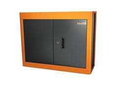 Painel para ferramentas superior pequeno 2 portas Tramontina PRO - 0