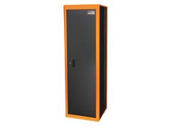 Armário Vertical para ferramentas 1 porta com módulos Tramontina PRO