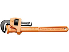 Chave para tubos 10 Tramontina - 0
