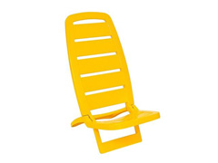 Cadeira Tramontina Guaruja AM