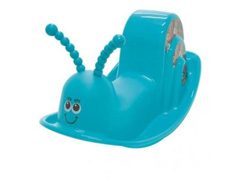 Assento Balanço Tramontina Dindon Azul