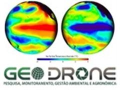 Assessoria em Tempo e Clima - Ricardo Reis