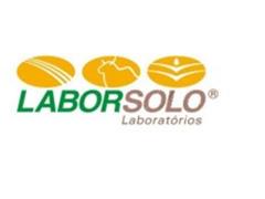 Análise de Solo - Laborsolo - 0
