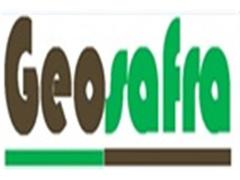 Processamento de Colheita NDVI - Geosafra