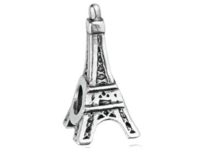 Berloque Vivara Life Torre Eiffel - 1