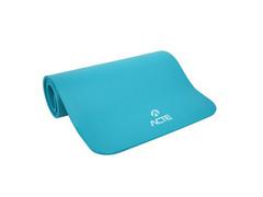 Tapete para Exercicios Comfort ACTE - 1