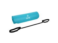 Tapete para Exercicios Comfort ACTE - 2