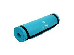 Tapete para Exercicios Comfort ACTE