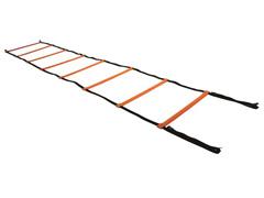 Escada ACTE de Agilidade e Treinamento Funcional 8 Degraus