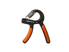 Hand Grip Ajustável - 1