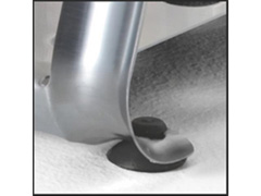 Escorredor de Louça Tramontina em Aço Inox - 3