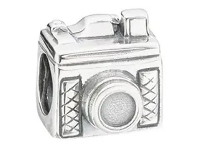 Berloque Vivara Life Moments Máquina Fotográfica