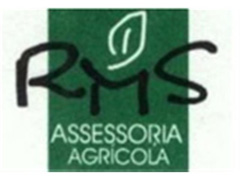 Agroespecialista - Renato Sanomya - 0